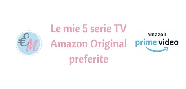 amazon prime video serie tv original